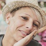 Felicie from Merignac | Woman | 42 years old | Gemini