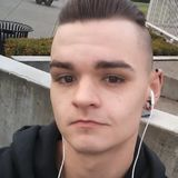 Zack from Orting   Man   22 years old   Gemini