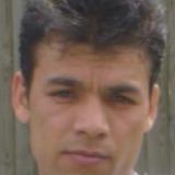 Samir from Edmonton | Man | 28 years old | Aries