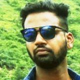 Amit from Gondia | Man | 31 years old | Sagittarius
