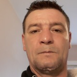 Alainbrogniad4 from Croix   Man   40 years old   Taurus