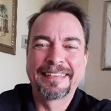 Mike from Boca Raton   Man   54 years old   Pisces