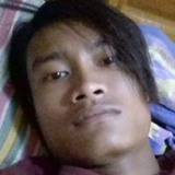 Adi from Pontianak | Man | 25 years old | Leo