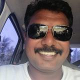 Vairam from Kumbakonam | Man | 37 years old | Capricorn