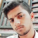 Shaik from Proddatur   Man   22 years old   Leo