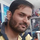 Amit from Chaibasa | Man | 30 years old | Virgo