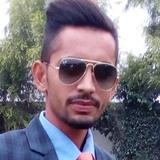 Lavi from Maler Kotla | Man | 25 years old | Virgo