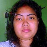 Biki from Panaji | Woman | 26 years old | Libra