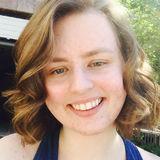 Madi from Bellevue | Woman | 25 years old | Sagittarius