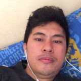 Lorif from Bogor | Man | 36 years old | Leo