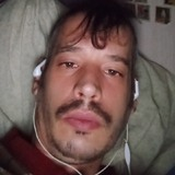 Reyi from Puertollano   Man   36 years old   Gemini