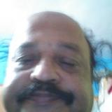 Nelson from Mumbai | Man | 61 years old | Sagittarius