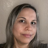Lily from Laredo | Woman | 49 years old | Capricorn