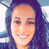 Ashley from Warwick | Woman | 31 years old | Sagittarius
