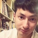 Shenjie from Davis | Man | 26 years old | Scorpio
