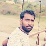 Vineet from Dhemaji | Man | 29 years old | Sagittarius