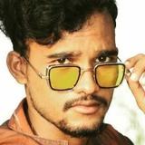 Krishna from Sonepur | Man | 23 years old | Taurus
