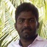 Sree from Challapalle | Man | 29 years old | Sagittarius