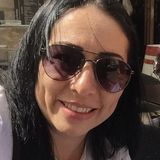 Anyie from Salamanca | Woman | 40 years old | Leo