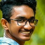 Albi from Pathanamthitta   Man   21 years old   Capricorn