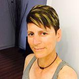 Mm from Manhattan | Woman | 52 years old | Scorpio