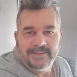 Juanmariayugf from Ferrol | Man | 46 years old | Virgo