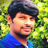 Mgopichand from Jaggayyapeta | Man | 28 years old | Aquarius