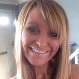 Debbieh from Newcastle Upon Tyne | Woman | 48 years old | Taurus