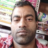 Sp from Dhamnod | Man | 35 years old | Libra