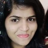 Nidi from Hubli | Woman | 29 years old | Taurus