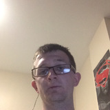 Cam from Sheffield   Man   25 years old   Gemini