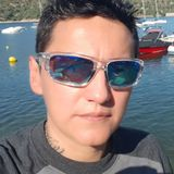 Patri from Coslada | Woman | 45 years old | Cancer