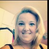 Fizz from Ashford | Woman | 30 years old | Aquarius