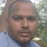 Rao from Quthbullapur | Man | 33 years old | Sagittarius