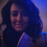 Jessie from Newry | Woman | 30 years old | Gemini