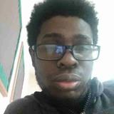 Jrockz from Muskegon   Man   23 years old   Aquarius