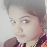 Swathi from Vishakhapatnam | Woman | 25 years old | Virgo