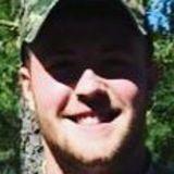 Kelley from Fort Wainwright | Man | 22 years old | Sagittarius