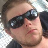 Jordy from Ripton | Man | 24 years old | Aquarius