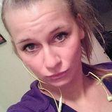 Dadaku from Bochum | Woman | 30 years old | Virgo