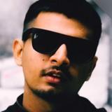 Vcsenpai from Kharagpur | Man | 21 years old | Aquarius