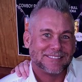 Johnny from Edmond   Man   52 years old   Aries