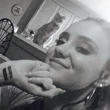 Caroline from Katy | Woman | 23 years old | Scorpio