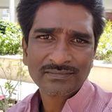 Mdshalam from Gulbarga | Man | 20 years old | Scorpio