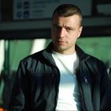 Antonytony from Wethersfield   Man   36 years old   Leo