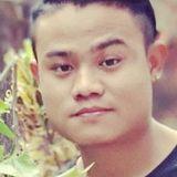 Kelvin from Sonari | Man | 25 years old | Capricorn