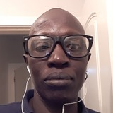 Yalboubabou from Madrid   Man   49 years old   Leo