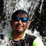 Hun from Sonari | Man | 27 years old | Aries