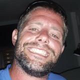 Chew from Jefferson City | Man | 34 years old | Gemini