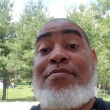 Coolboo from Bowling Green | Man | 54 years old | Capricorn